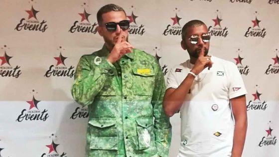 DJ Snake : «Je vais me balader dans les rues de Maurice»