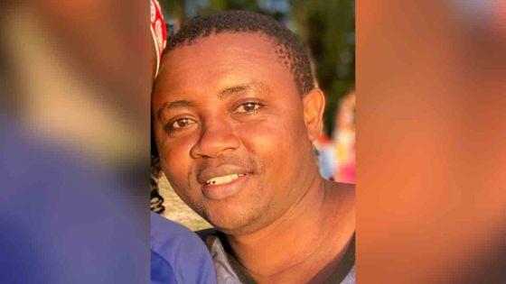 Un homme d'origine kényane porté manquant à Maurice