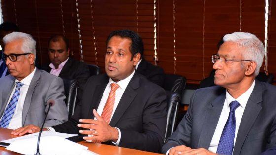 Air Mauritius : des pertes d'un milliard de roupies enregistrées
