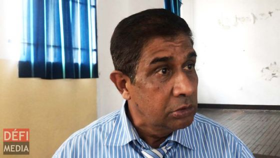 «Licenciement injustifié» d'une enseignante : l'Upsee accuse le manager d'un collège d'abus de pouvoir