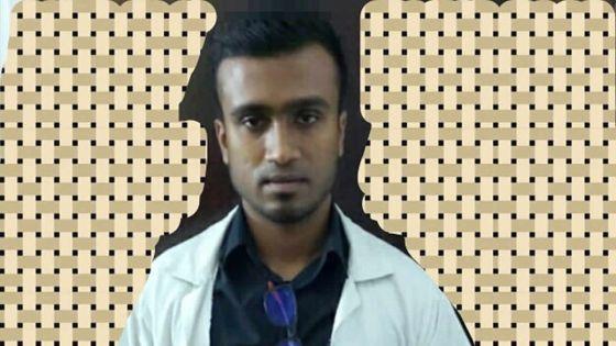 Trafic allégué de psychotropes : le Dr Divish Soobhug libéré sous caution