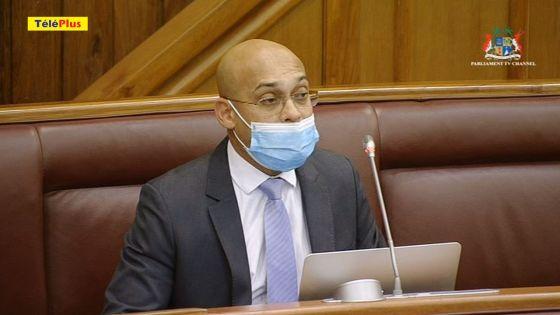 Soodesh Callichurn : «Tout licenciement sera reconnu comme injustifié si les procédures n'ont pas été suivies»