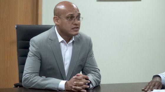 Fermeture d'Esquel Ltd : un accord conclu ce jeudi entre la direction et les employés, selon Callichurn