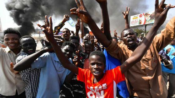 Coup d'Etat au Soudan : inquiétudes et condamnations internationales