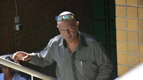 Assises : 16 ans de prison pour trafic de drogue