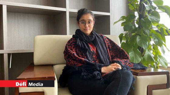Covid-19 : Résurgence de l'épidémie à Beijing - Dr Sumayyah Hosany : «Manger localement autant que possible»