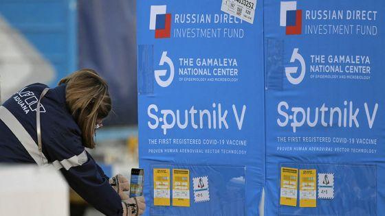 Moscou décrète des vaccinations obligatoires face à une situation dramatique