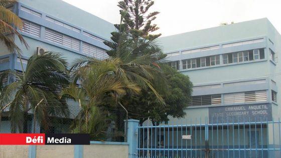 Wakashio : les écoles de Mahébourg et des régions environnantes restent fermées ce mercredi