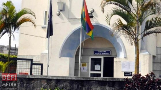 Viol d'une fillette de 3 ans à Cité Anoushka : le présumé violeur arrêté