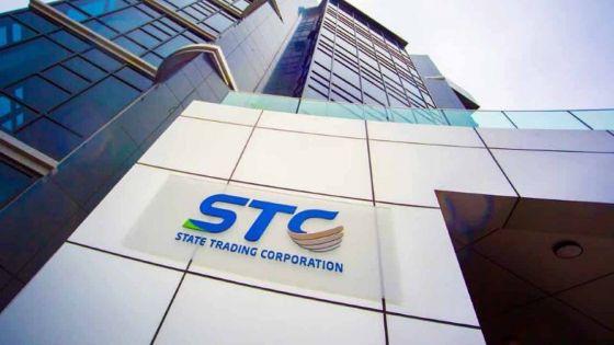 State Trading Corporation : Le ministre Callichurn délègue son Secrétaire permanent à la tête de l'organisme
