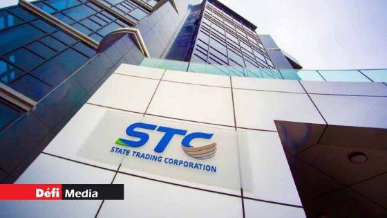 Au Cœur de l'Info : pleins feux sur le rôle de la STC dans l'approvisionnement des équipements médicaux