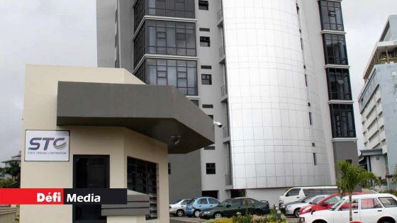 Parlement : l'affaire Betamax au centre de la PNQ ce jeudi
