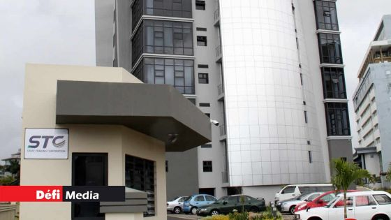 Affaire Betamax : le paiement de Rs 5,6 milliards déjà effectué