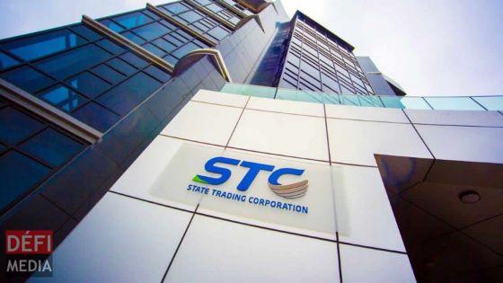 Achat de masques et d'équipements médicaux : Le beau-frère du DG de la STC décroche un contrat de Rs 77,8 M