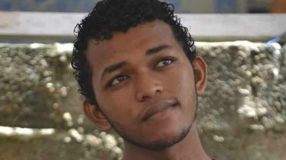 Un habitant de Souillac porté disparu : son père craint le pire