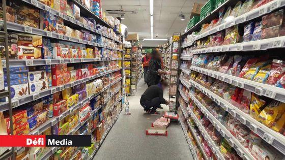 Hausse des prix : une nouvelle loi pour la protection des consommateurs