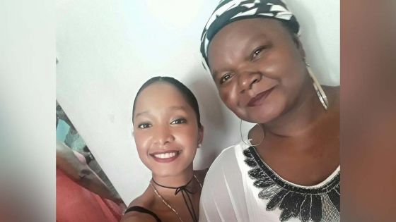 Tannya : «Je ne comprends pas pourquoi mon père a tué ma mère»