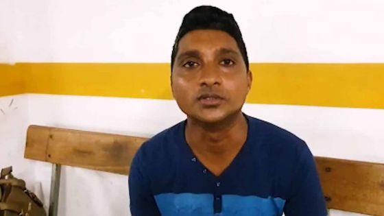 Mumtaz, 68 ans, mortellement renversé par une voiture conduite par un ado de 15 ans : témoignage de son neveu