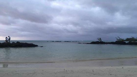 Météo : temps ensoleillé ce matin et nuageux dans l'après-midi