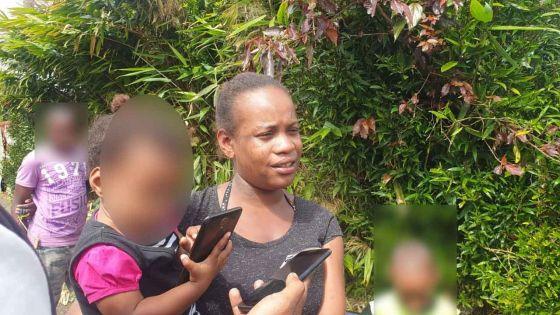 Meurtre de Joyce Revat : «Li dir mwa Rodney Rambhojun bat li pou nanie», dit sa soeur
