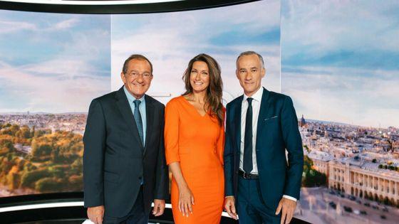 Les chaînes TF1 et L'Equipe débarquent sur my.t
