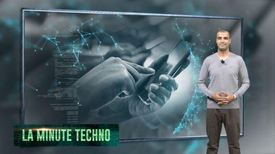 La Minute Techno - Qu'est-ce que l'internet mobile hors packages ?