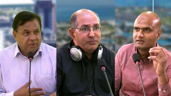Révélations et scandales : quel impact sur les prochaines élections ?