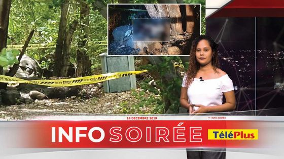 [Info Soirée] Corps calciné à Sable-Noire : le jeune homme victime d'un «foul play»