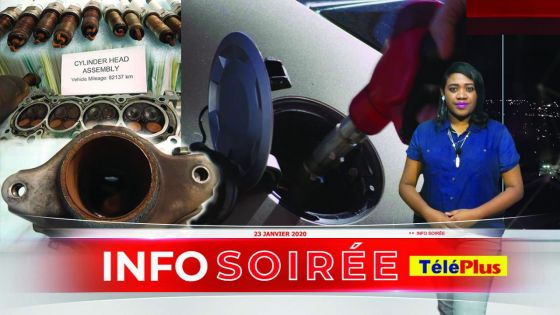 [Info Soirée] : «Si ou fine mett lesans ant oktob ek desam 2019 ou loto fine afekte!», affirment des concessionnaires