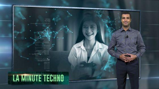 La Minute Techno - La Chine restreint les jeux en ligne aux enfants chinois