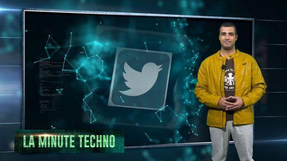 La Minute Techno - Vos tweets vous rapporteront peut-être de l'argent