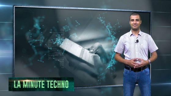 La Minute Techno - WhatsApp affine la confidentialité de vos informations