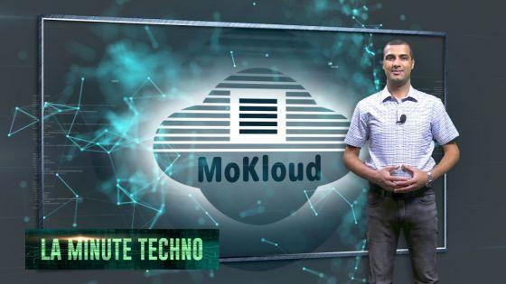La Minute Techno - MoKloud numérise les certificats de naissance
