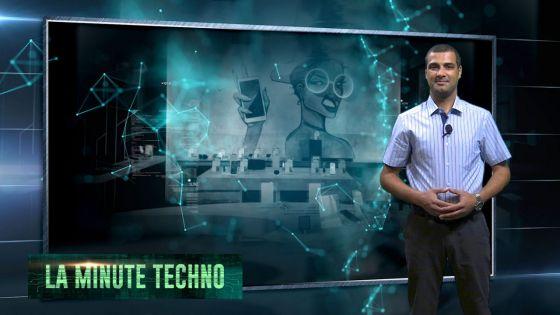 La Minute Techno - Un magasin peut reprendre votre ancien smartphone