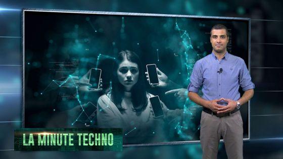 La Minute Techno - 82 % des internautes notent une hausse des incivilités en ligne