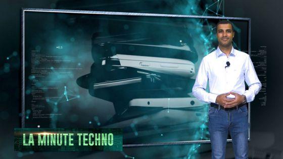 La Minute Techno - WhatsApp dit adieu à des smartphones anciens