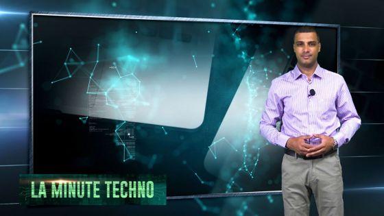 La Minute Techno – Comment transférer ses données d'un PC à un autre ?