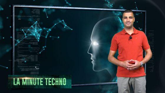 La Minute Techno – Le langage d'intelligence artificielle de Microsoft et Nvidia