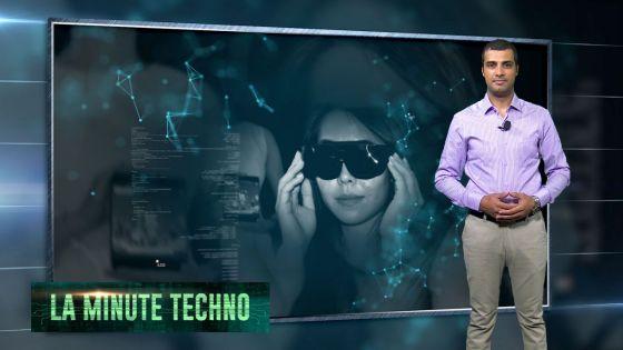 La Minute Techno - La 5G sera déployée selon la demande