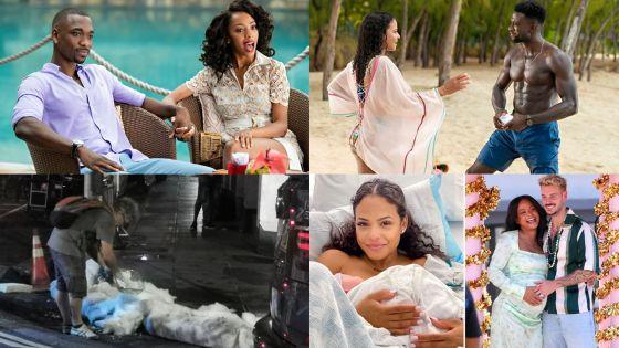 Resort to Love : tourné entièrement à Maurice, le film sera sur Netflix en juillet