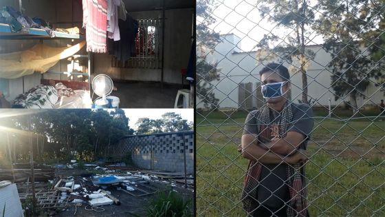 Faisal Ally Beegun sur la grippe A H1N1 à Maurice - «Les autorités doivent assumer leurs responsabilités»
