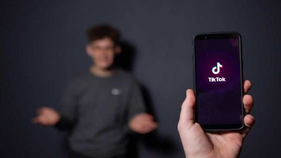 L'Inde interdit 59 applications chinoises dont TikTok et WeChat pour raisons de «sécurité»