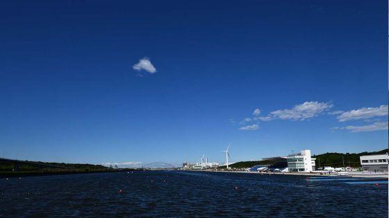 Tokyo sous la menace d'un tsunami après un séisme de 6,4 en magnitude ce mardi soir