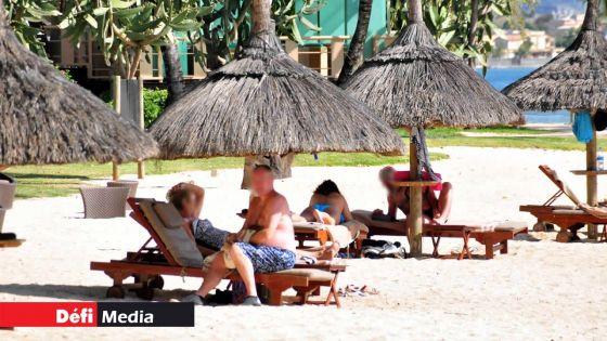 Inquiétude autour du Coronavirus : un plan stratégique élaboré par l'AHRIM et la MTPA afin de booster le tourisme