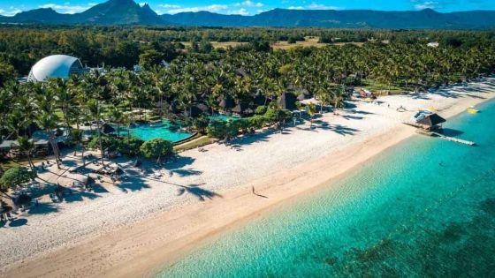 Recettes : le tourisme rapporte Rs 14,1 milliards au premier trimestre