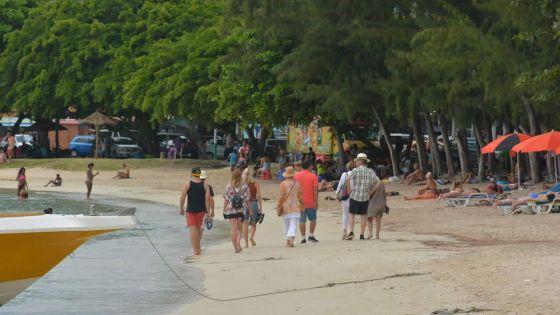 «SUS Island» : « mal inspiré et maladroit », selon l'ACA