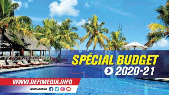 Budget 2020-21 : Tourisme : voici les mesures annoncées par Padayachy