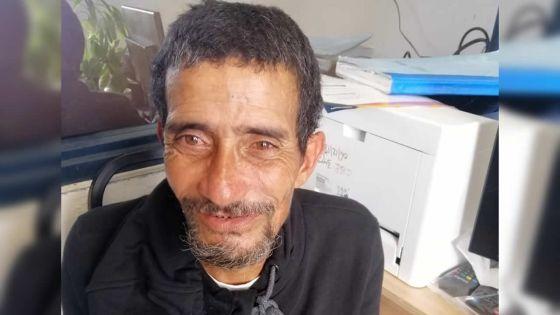 Curepipe : un homme suspecté d'une dizaine de vols dans des commerces arrêté