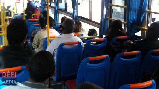 Transport en commun : les premiers autobus électriques de la CNT d'ici la fin de l'année