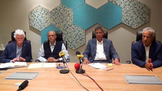 «Timing» entre l'annonce des villageoises et la date limite des candidatures : contre-démocratique, selon l'opposition